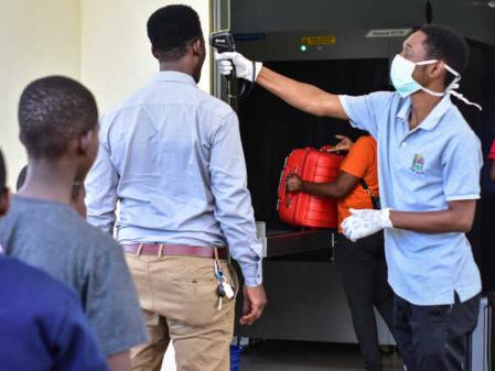 Coronavirus : La Tanzanie enregistre son premier décès