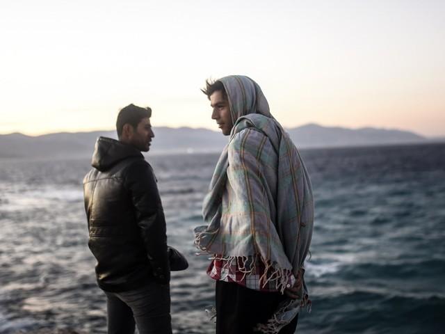Pour les jeunes tunisiens, l'État et la famille sont responsables de l'immigration. Qu'en est-il vraiment?