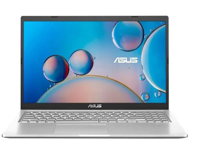 550 euros pour ce super PC portable Asus Vivobook avec son Core i5