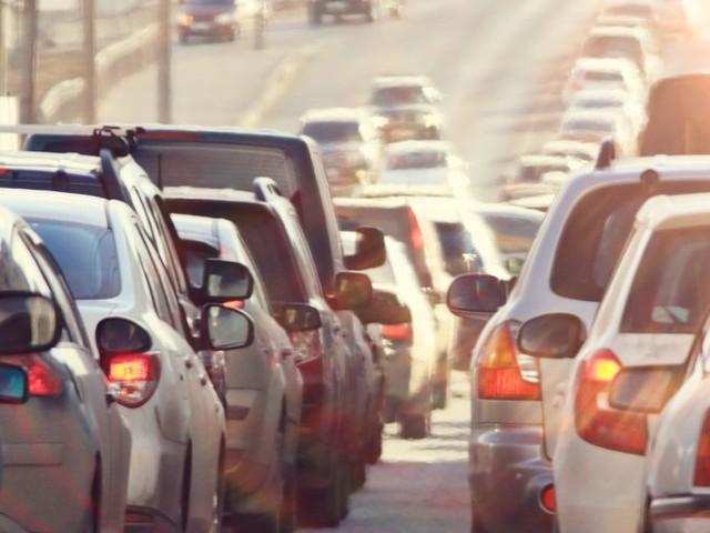 """Galère des transports, taxe aérienne, 80 km/h : l'Assemblée s'empare de la loi """"mobilités"""""""
