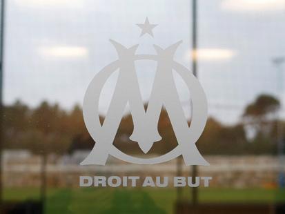OM : Après la claque contre Lyon, nouvelle humiliation pour les féminines de l'OM contre le PSG…