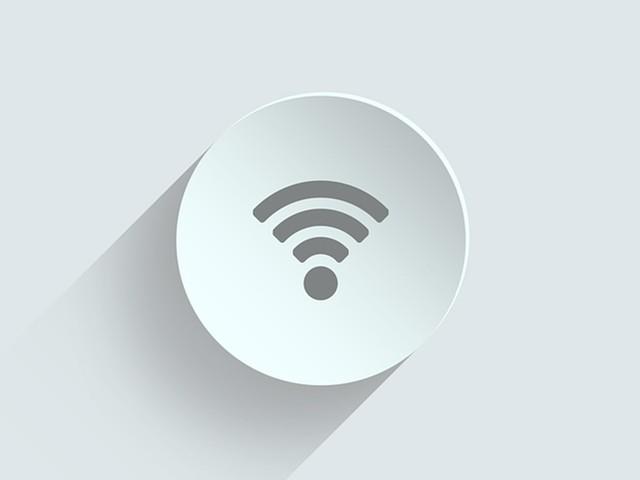 Box internet: SFR brade sa fibre à 10 euros, Bouygues Telecom va encore plus loin