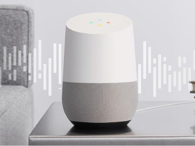 Google Home: une mise à jour en preview rend des enceintes inutilisables