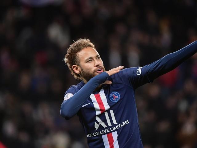 Mercato - PSG: Leonardo aurait un énorme plan pour le départ de Neymar!