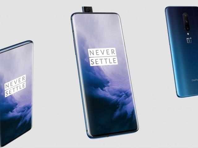 Bon Plan OnePlus 7 Pro : -27% de réduction sur le haut de gamme OnePlus