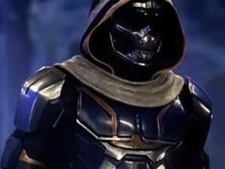 Black Widow : Les dernières images inédites… avant longtemps ?