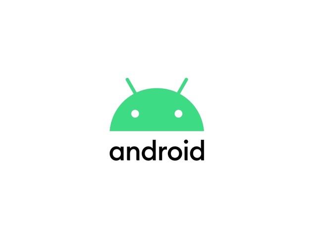 Android : libérez de l'espace de stockage en supprimant le cache des applications