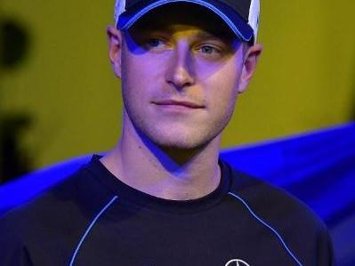 E-sports - Stoffel Vandoorne (Mercedes) 2e du GP du Barheïn de F1 virtuel remporté par Zhou Guanyu