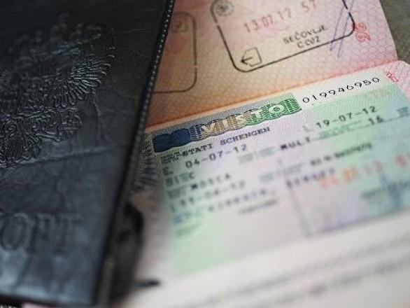 La Russie annonce la date de délivrance des visas aux étrangers par voie électronique