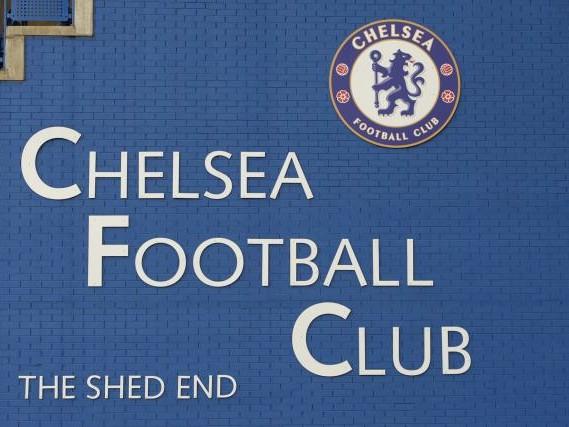 Foot - ANG - Chelsea - Deux anciens joueurs de Chelsea accusent l'ancien directeur général adjoint de racisme