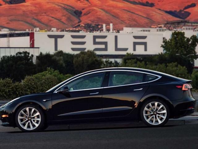 L'électrique plus générateur de CO2 que le diesel?