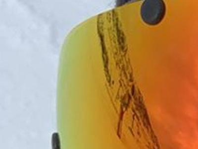 Alessandra Sublet «grosse lassitude», étonnante décision à Alpe d'Huez (photo)