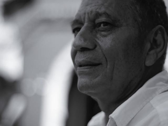"""Mohamed Zineddaine: """"On sent que le cinéma marocain sort de sa grotte"""" (ENTRETIEN)"""