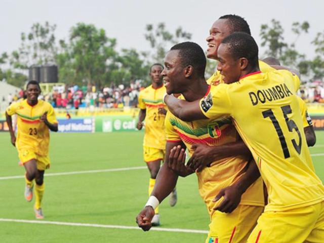 Coupe des Nations UFOA – Demi-finales: Les Aigles locaux face au Sénégal ce mercredi