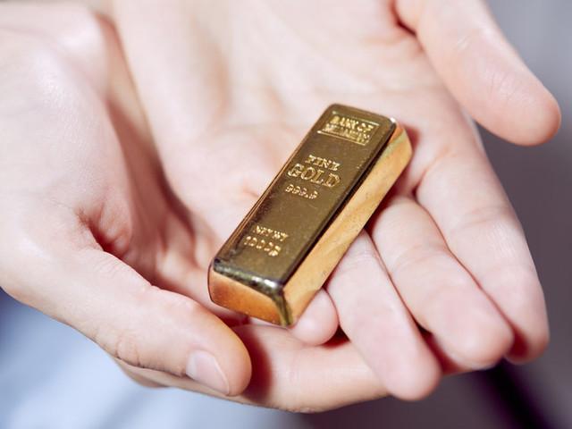 Investir dans l'or : comment réussir son investissement dans ce secteur ?