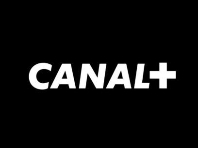 La Région Guadeloupe et Canal+ Antilles annoncent les Lauréats de l'appel à projets de leurs fonds commun
