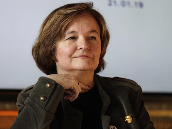 «C'était la pire»: Nathalie Loiseau virulemment critiquée suite à un débat du Medef