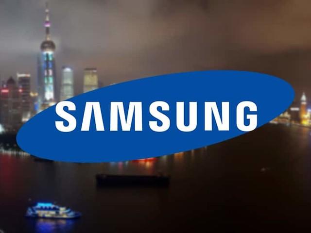 Samsung ferait bientôt fabriquer les Galaxy A par des constructeurs chinois