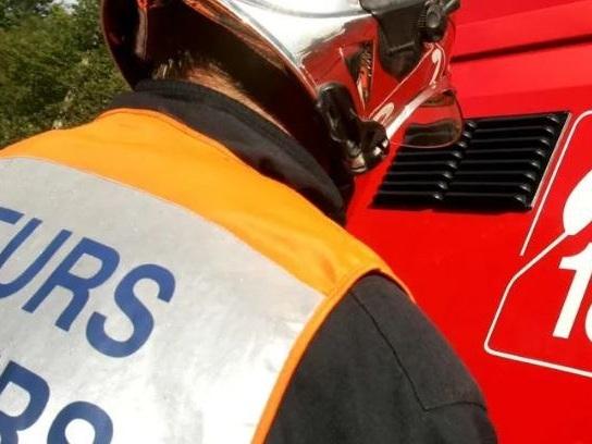 Landes : un retraité meurt écrasé sous son tracteur alors qu'il nettoyait un bois à Habas