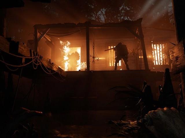 Hunt : Showdown sera disponible le 18 février sur PlayStation 4