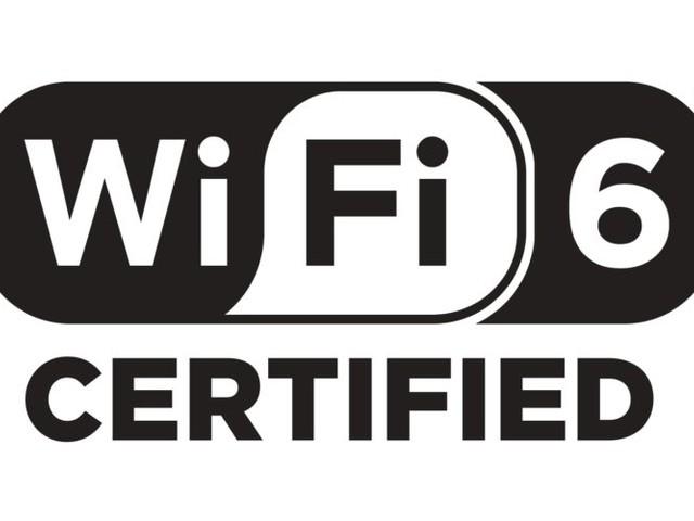 Le Wi-Fi 6 arrive officiellement à partir d'aujourd'hui