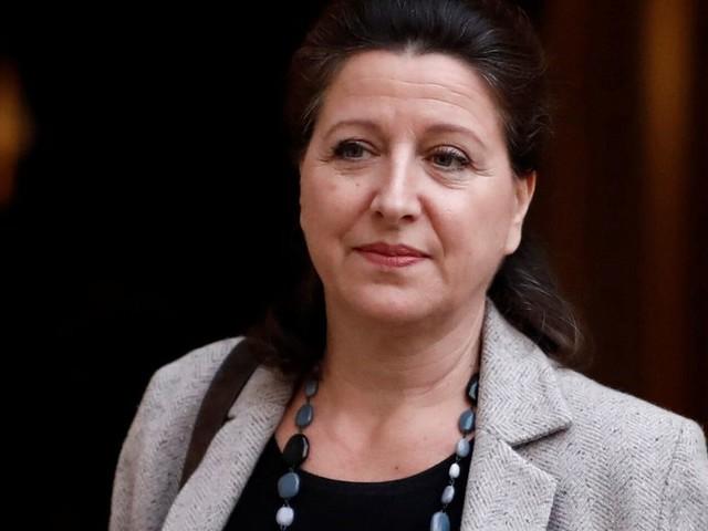 Coronavirus: Buzyn annonce un test de diagnostic rapide en France