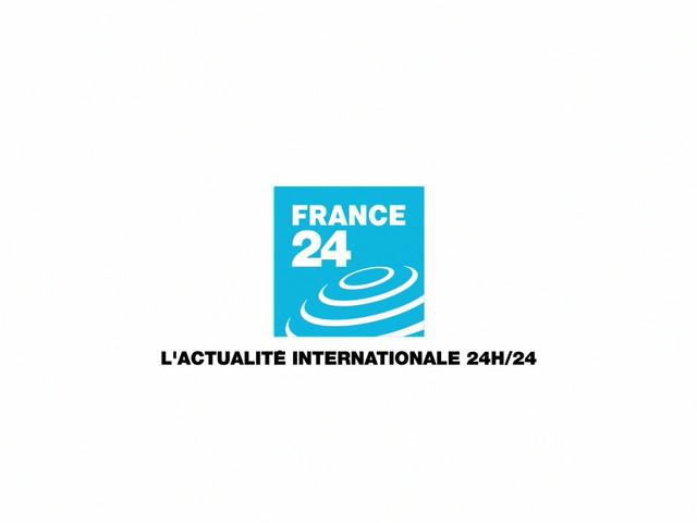 France 24 se dote d'une déclinaison en espagnol