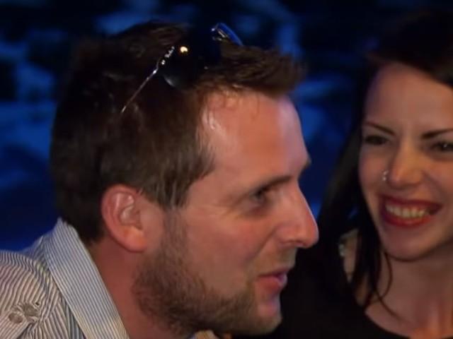 L'amour est dans le pré 2019 : Nicole et François envisagent d'avoir un enfant!