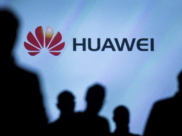 Huawei prêt à investir le marché du PC de bureau grâce à ARM