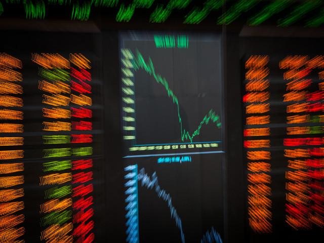 CAC 40 : La Bourse de Paris temporise dans l'attente de l'emploi américain
