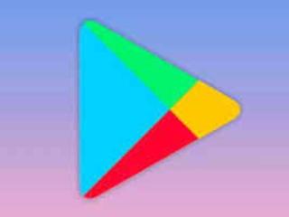 Le Google Play Store s'offre une nouvelle interface
