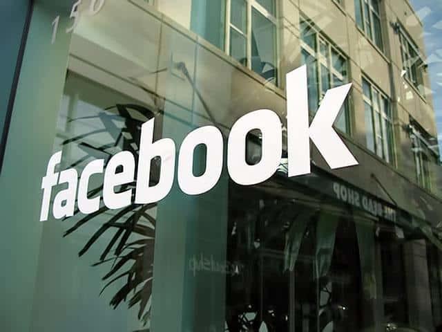 La FTC pourrait empêcher Facebook de regrouper ses messageries