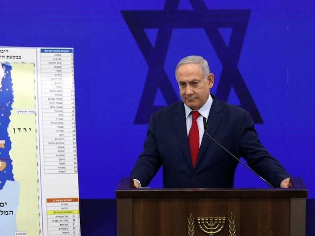 Le Maroc condamne les propos de Benjamin Netanyahu sur l'annexion d'une partie de la Cisjordanie