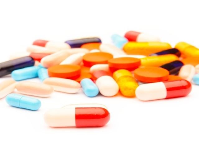 États-Unis : une amende de 572 millions de dollars dans la crise des opiacés