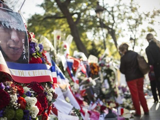 """Dominique Reynié : """"33 769 attentats islamistes ont eu lieu dans le monde entre 1979 et 2019"""""""