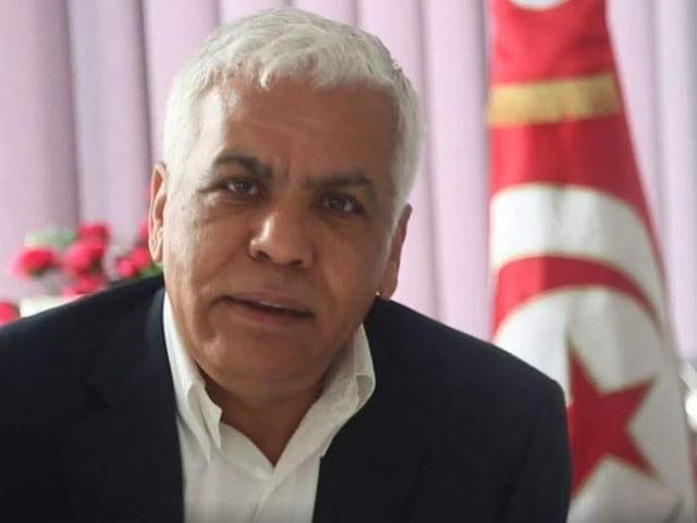 Tunisie- Safi Saïd présente ses excuses aux Tunisiens ayant une double nationalité