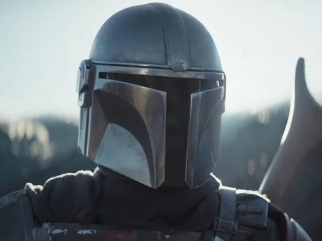 Star Wars : un premier trailer aussi sombre que prometteur pour The Mandalorian