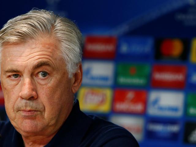 Carlo Ancelotti limogé du Bayern Munich, Willy Sagnol le remplace