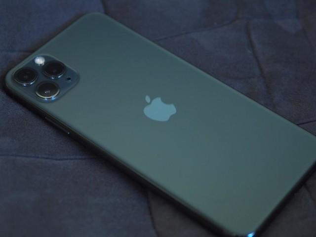 Bon Plan iPhone 11 Pro : 130 de réduction sur le dernier smartphone d'Apple