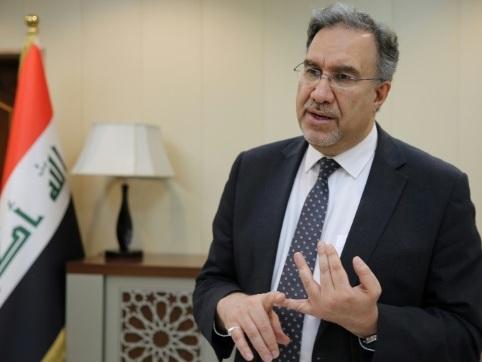 Irak: un ministre exhorte à ne pas politiser le dossier brûlant de l'électricité