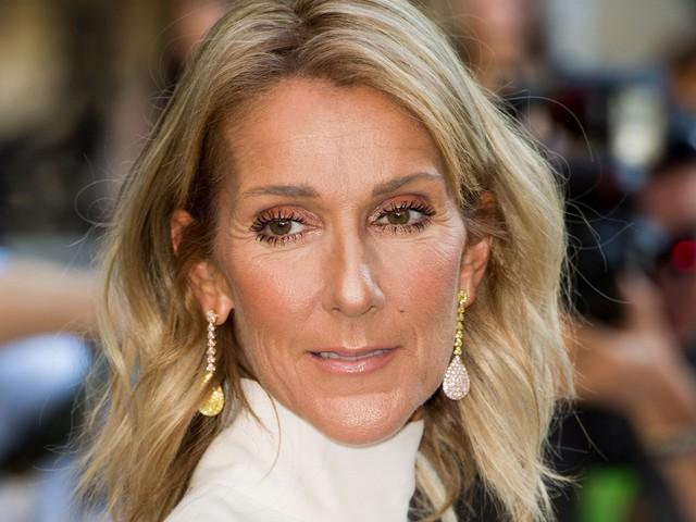Céline Dion assume ses imperfections et fait réagir ses fans