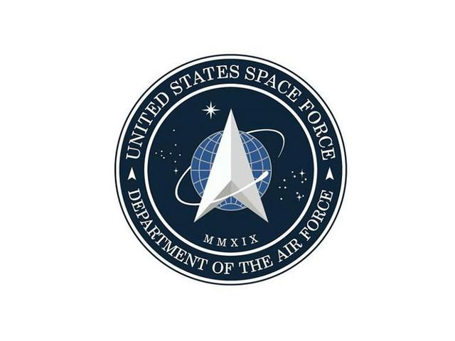Space Force: le logo de la police de l'Espace américaine est-il un plagiat de Star Trek?