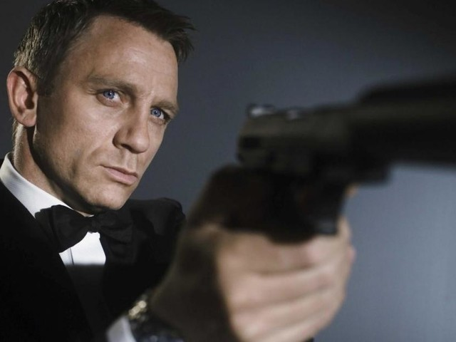 James Bond Spectre : Date de sortie repoussée, scénario ré-écrit par le scénariste de Jason Bourne... Tous les updates sur le sequel