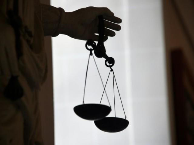 Allier: peines maximales pour deux jeunes meurtriers de personnes âgées