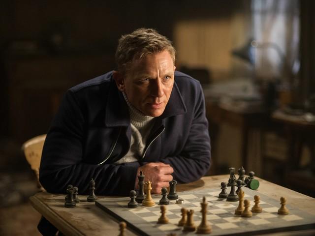 James Bond 25 : le casting dévoilé