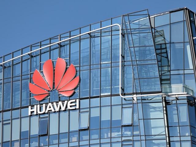 Huawei annonce une impressionnante performance trimestrielle au 3e trimestre