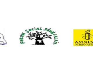Etats-Unis: plusieurs Ong appellent à Dakar à éradiquer le cancer du racisme dans le monde