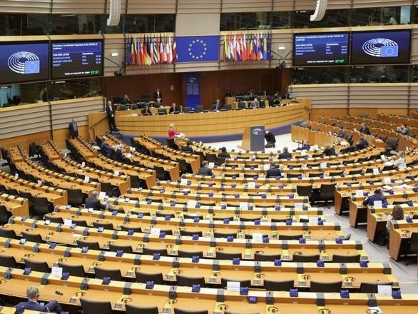 UE: comme en 2008, l'Allemagne ne veut pas d'une dette en commun