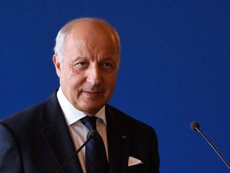 Lafarge en Syrie: l'ex-ministre Laurent Fabius prochainement entendu?