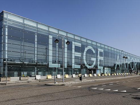 L'e-commerce explose à Liège Airport: de 9 à 500 millions de colis en à peine 2 ans